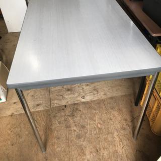 ミーティングテーブル デスク 作業台