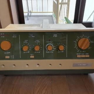 イトーレーター VSK-7