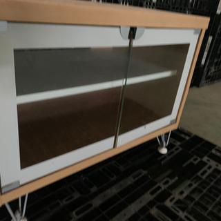 0626-1 テレビ台