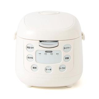 (取引中)【美品♪】炊飯器 オマケ付き(^^)
