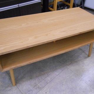 ニトリ テーブル ボクシ-