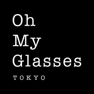 メガネの販売スタッフ急募!関西圏スタッフ大募集!!