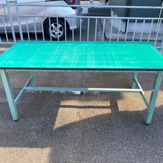 S03 作業用テーブル 幅181cm