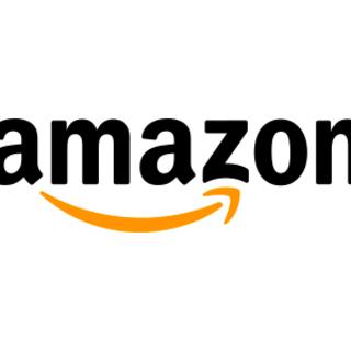 【履歴書不要・業務委託】【ルート配送】アマゾン倉庫への運送業務