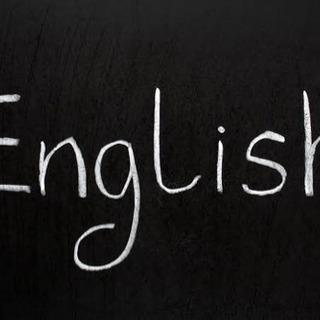 楽しさ満点🌺英会話🥺☘️