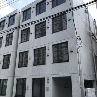 ✨今だけキャンペーン!✨新築!!鉄筋コンクリートマンション!!初...