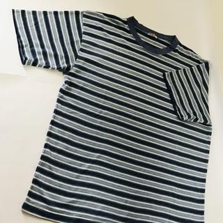 【ALBEMARLE DIVISION】半袖/Tシャツ/サイズL...