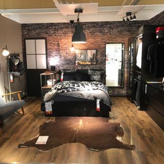 どんな部屋が好きですか?どんな壁紙?どんな階段?
