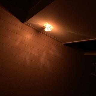 アロマルームランプ+アロマオイル