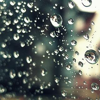 ブログ更新しました!おうち長持ちのコツ!雨漏りについて