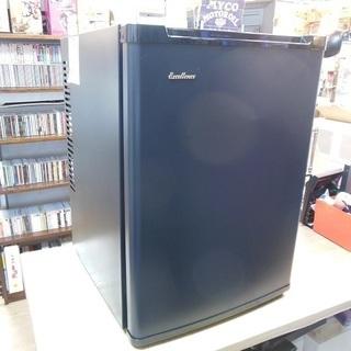 エクセレント 電子冷蔵庫 ML-40 2013年製 中古品