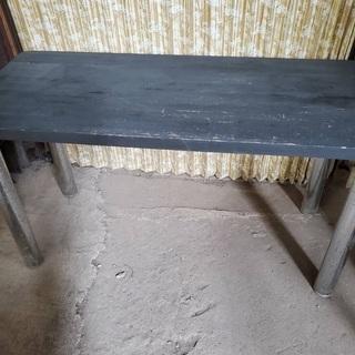 会議テーブル 長テーブル 作業台