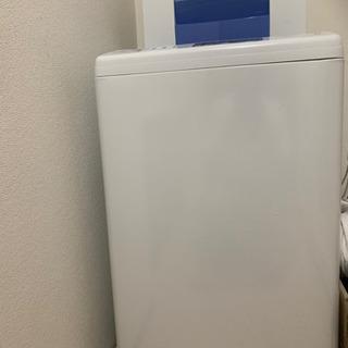 日立洗濯機 NW-R701 2015年製