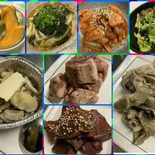 宮崎県プレミアム食事券‼️対応しております✨焼肉食べ放題店❣️