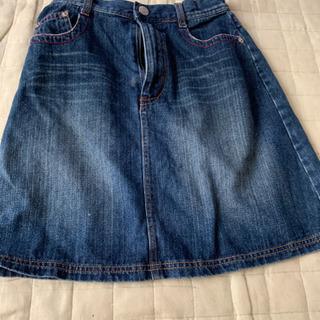スカート160センチ