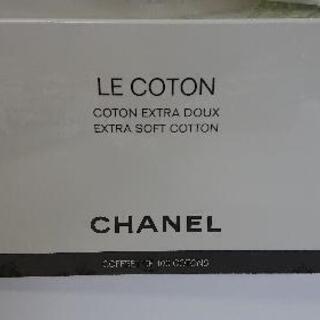 シャネル コットン CHANEL LE COTON