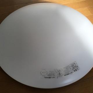 ニトリ LEDシーリングライト 6畳 CL-37W-N3200 ...