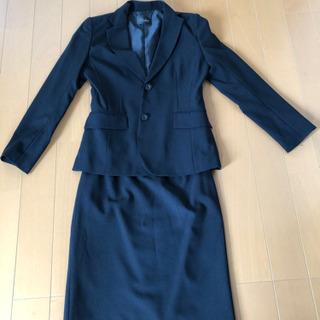 リクルートスーツ女性 サイズ9号