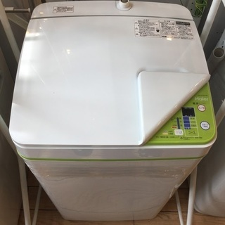 【限定特価】Haier 全自動洗濯機 JW-K33F 2019年...