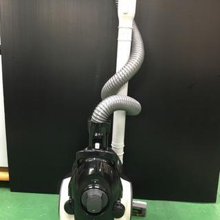 CF2911  SHARP  サイクロン掃除機 EC-CT12