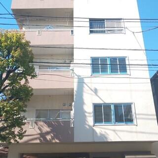 ♦︎初期費用¥20000+前家賃♦生活保護可♦︎事務所利用可♦︎...