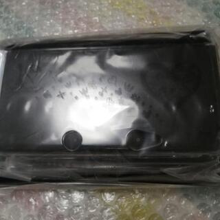 3DS キングダムハーツ 限定ハードカバー