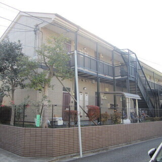 【あかる20 201号室】契約金10万円でご入居可能です!