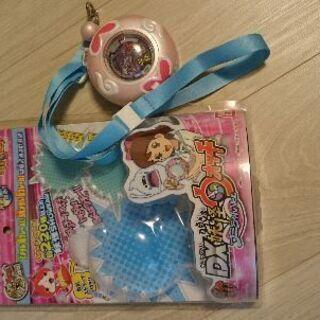 おもちゃ 各種2