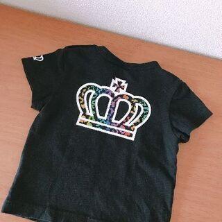 (最終お値下げです)ベビードールTシャツいかがですか