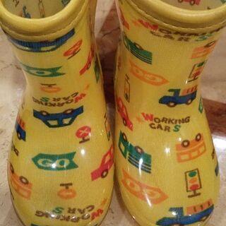子供用長靴、キッズ