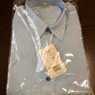 クロコ ワイシャツ