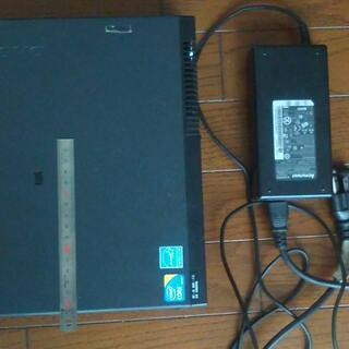 Lenovo ThinkCentre M90p Win10pro 小型