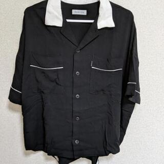 ☆レディースシャツ☆