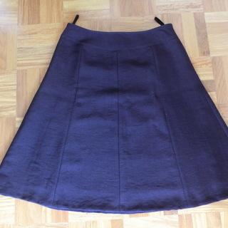 C de C(クードシャンス)のスカートです