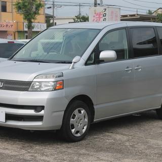 個人分割相談あり✴️月々2万円~☆トヨタヴォクシー後期型 ☆18...