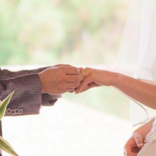 7/24(金・祝)幸せな結婚を叶えるマネープランニングセミ…