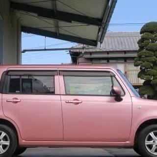 ピンクの可愛いやつ🥰