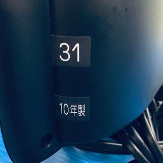 10番 東芝✨液晶カラーテレビ✨22R900T‼️ - 新宿区