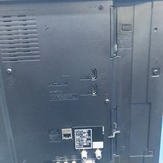 11番 Panasonic✨液晶カラーテレビ✨TH-L39C60‼️ - 家電