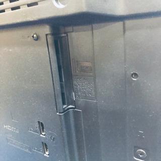11番 Panasonic✨液晶カラーテレビ✨TH-L39C60‼️ - 新宿区