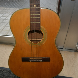 kawai ギター M-50