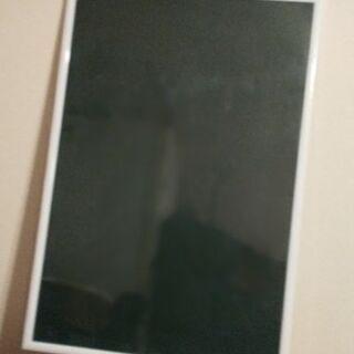 アルミ製パズルフレームパネルマックスホワイト 50×75cm