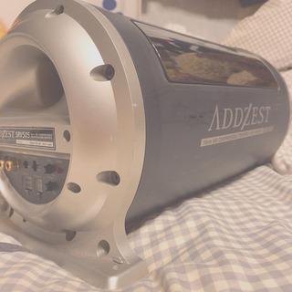 ADDZEST SRV505