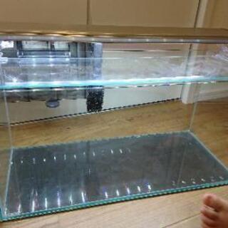 大幅値下げ 水槽 熱帯魚 メダカ  金魚 川魚 川遊び 釣り