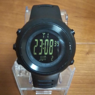 NIKE 腕時計 WA0033