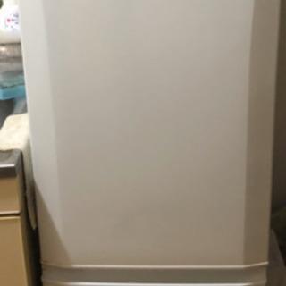 146L冷蔵庫 2016年製造 除菌します!