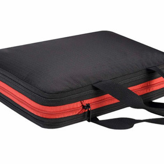 新品  キャリーオンバッグ 旅行用バッグ 衣類圧縮バッグ …