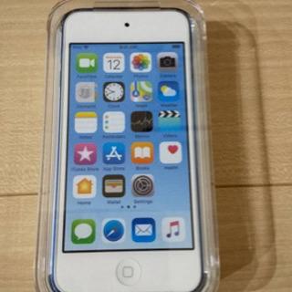 iPod touch 128GB MKWP2J/A/apple第...