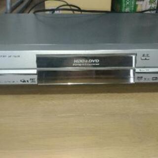 Panasonic DIGA DMR-E87H 地デジ非対応