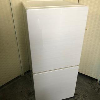 🌈🌈U-ING✨2015年製2ドア冷蔵庫❣️